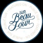 Un Beau Jour mariage blog