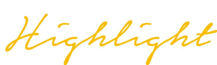 logo-maryse-belanger